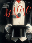 Mark Wilson's Complete Course in Magic Hard Back Edition